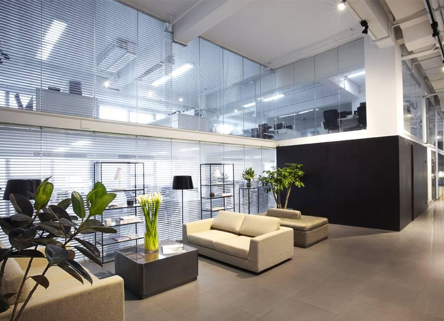 mozer am nagement de vos bureaux. Black Bedroom Furniture Sets. Home Design Ideas